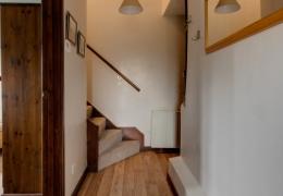 Plover Hallway 2