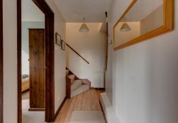 Plover Hallway 3