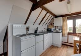 Plover Open Plan Living Room 2