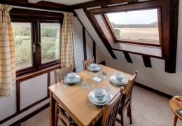 Plover Open Plan Living Room 6