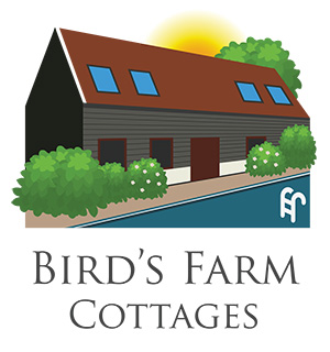 Bird's Farm Holiday Cottages